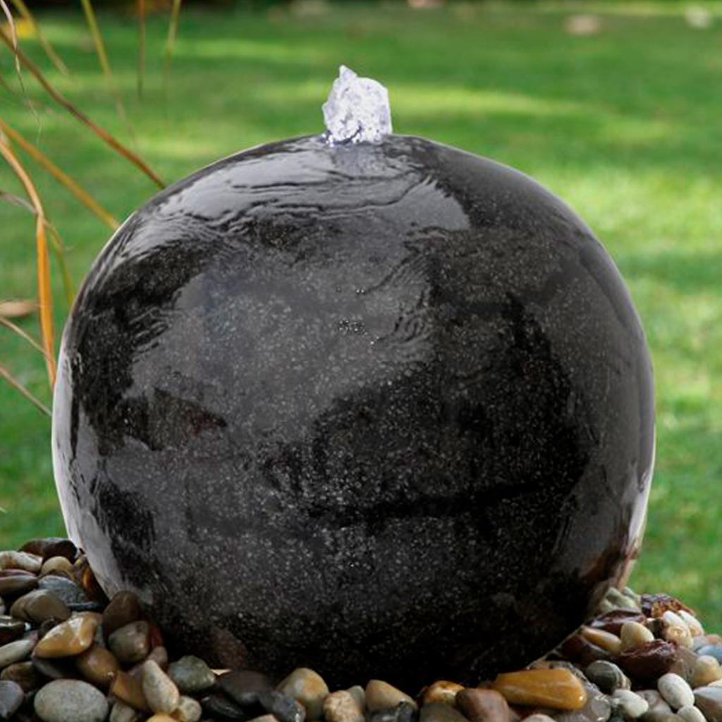 Klassinen pallo, bauhaus.se