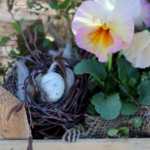 Upeimmat (ja helpommat) kevätistutukset lahjaksi!